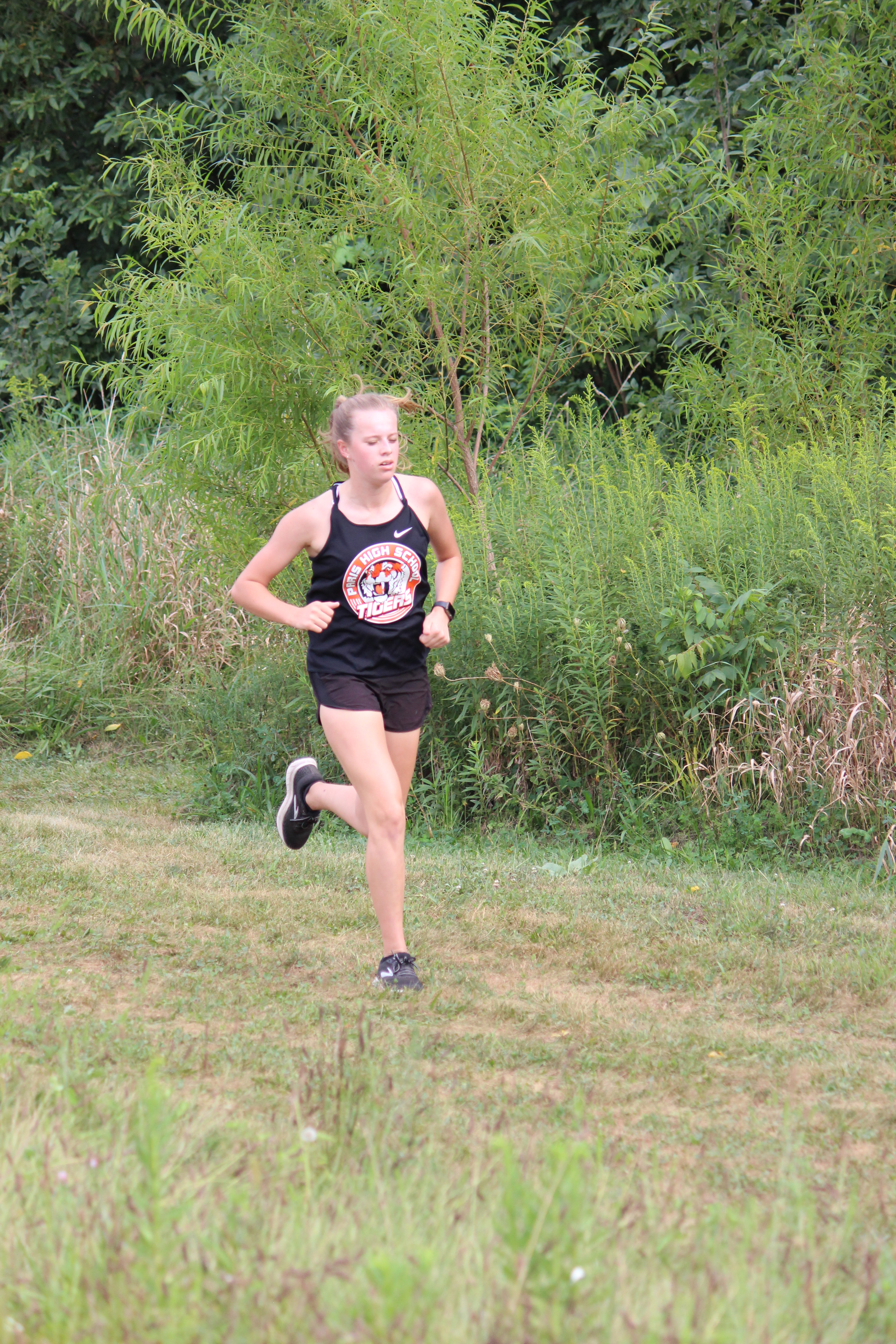 1602690175-xc_kaitlyn_coombes_action_photo_2020