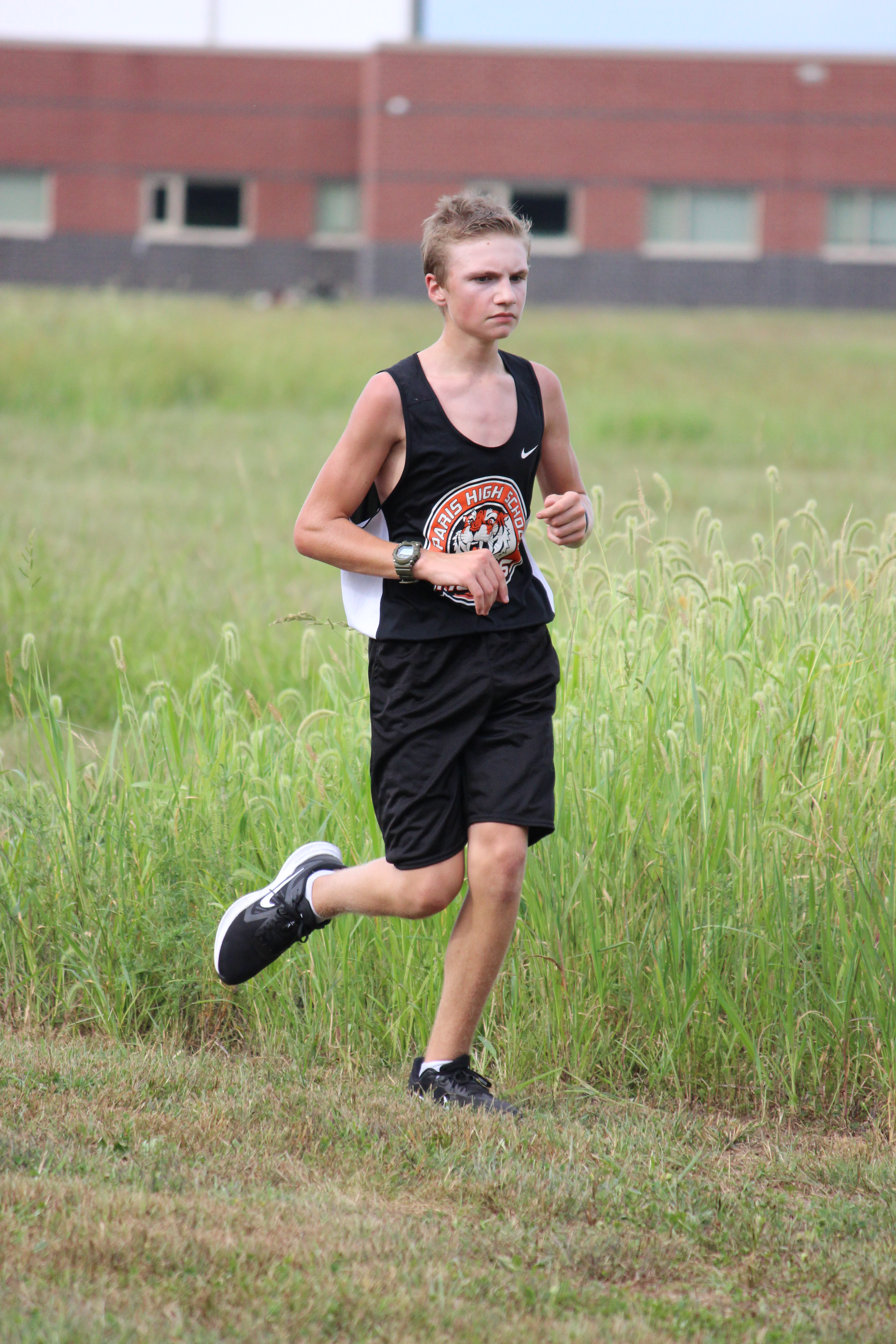 1602690204-xc_trevin_jernigan_action_photo_2020