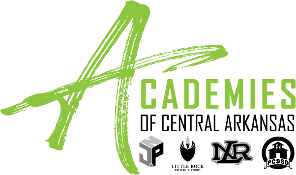 The Academies of Central Arkansas