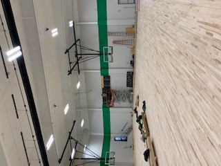 1610463813-north_viewpint_new_gym_1.21