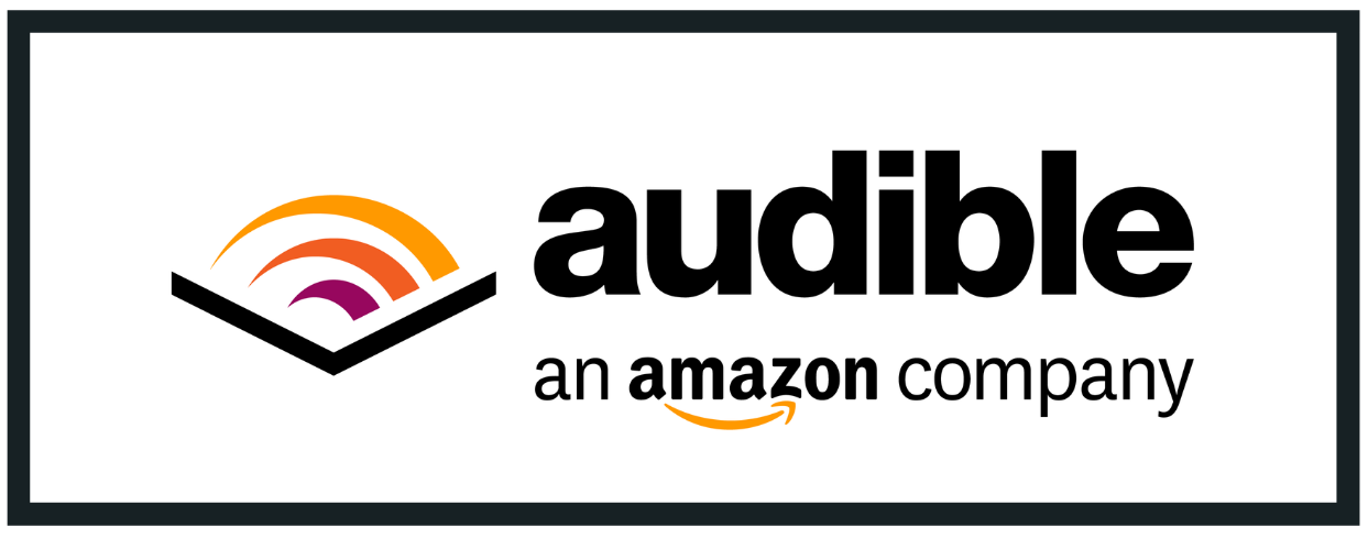 Audible (free audiobooks)
