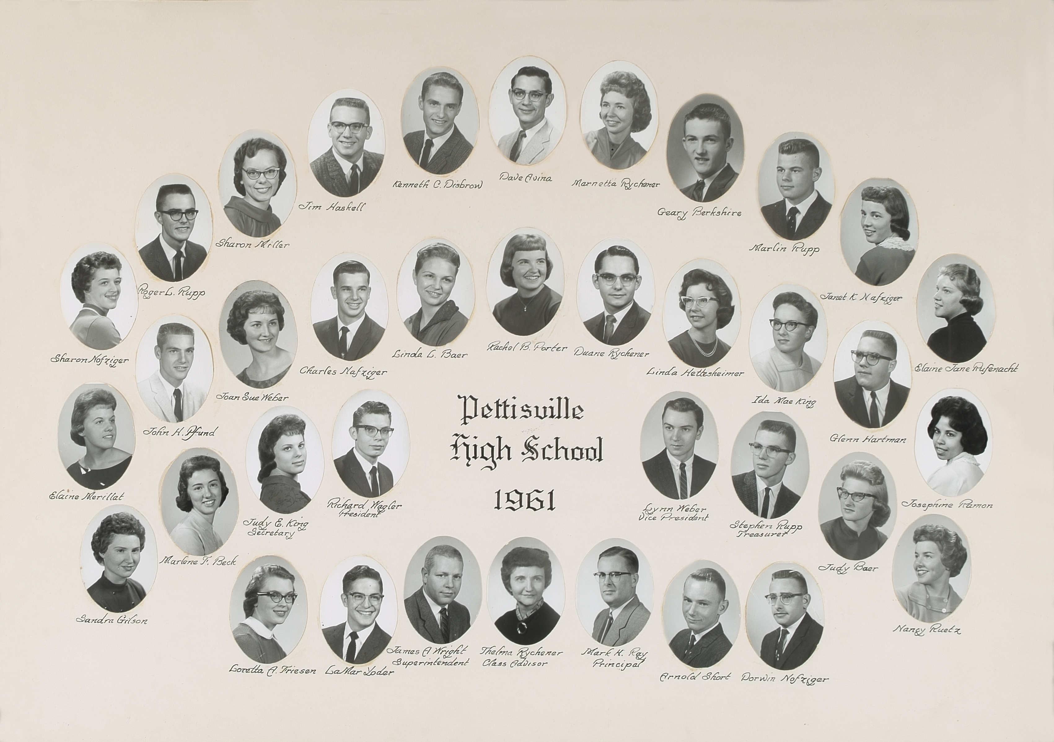 1611244860-1600709287-pettisville_high_school_class_composite_1961