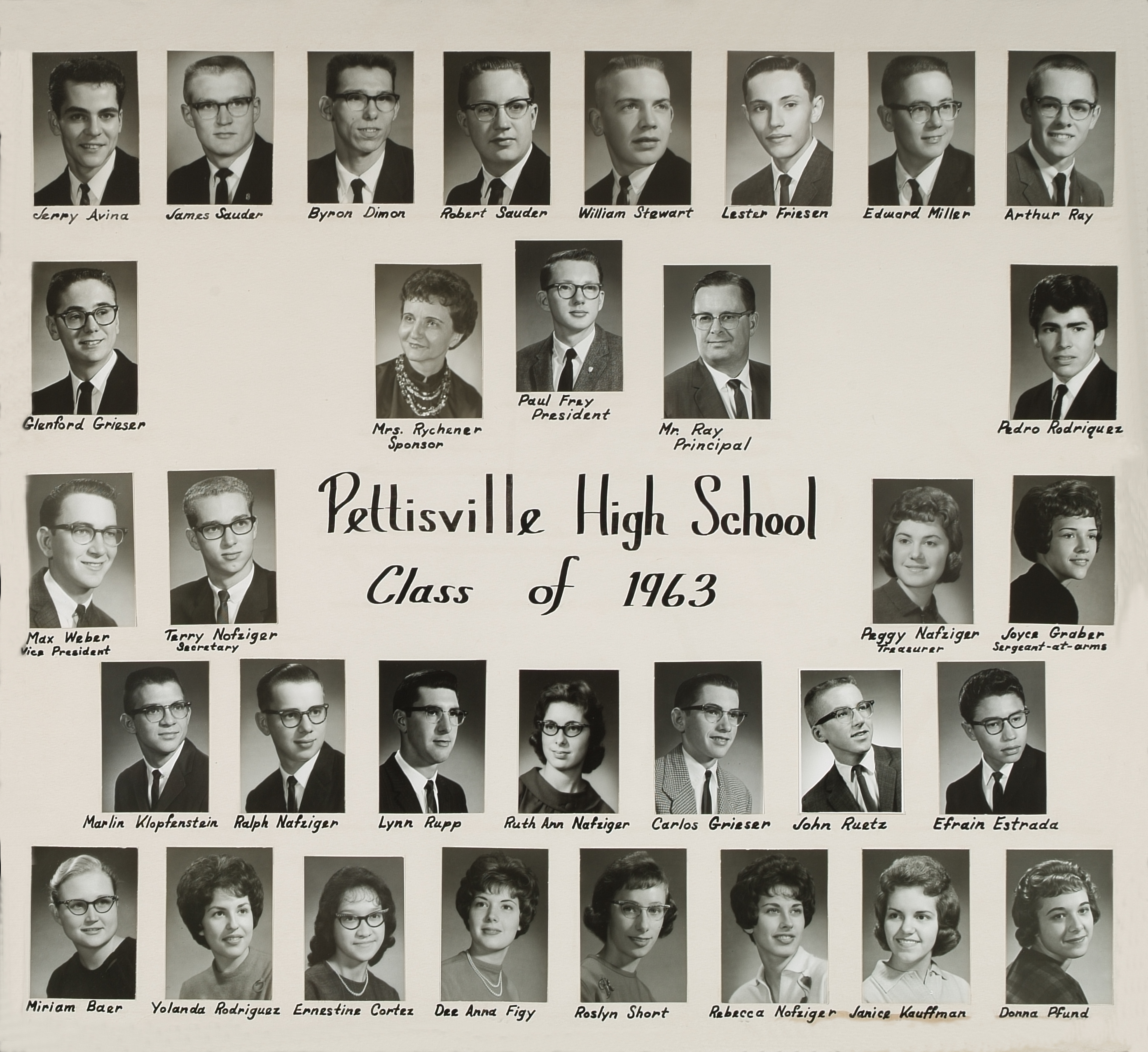 1611244862-1600709291-pettisville_high_school_class_composite_1963