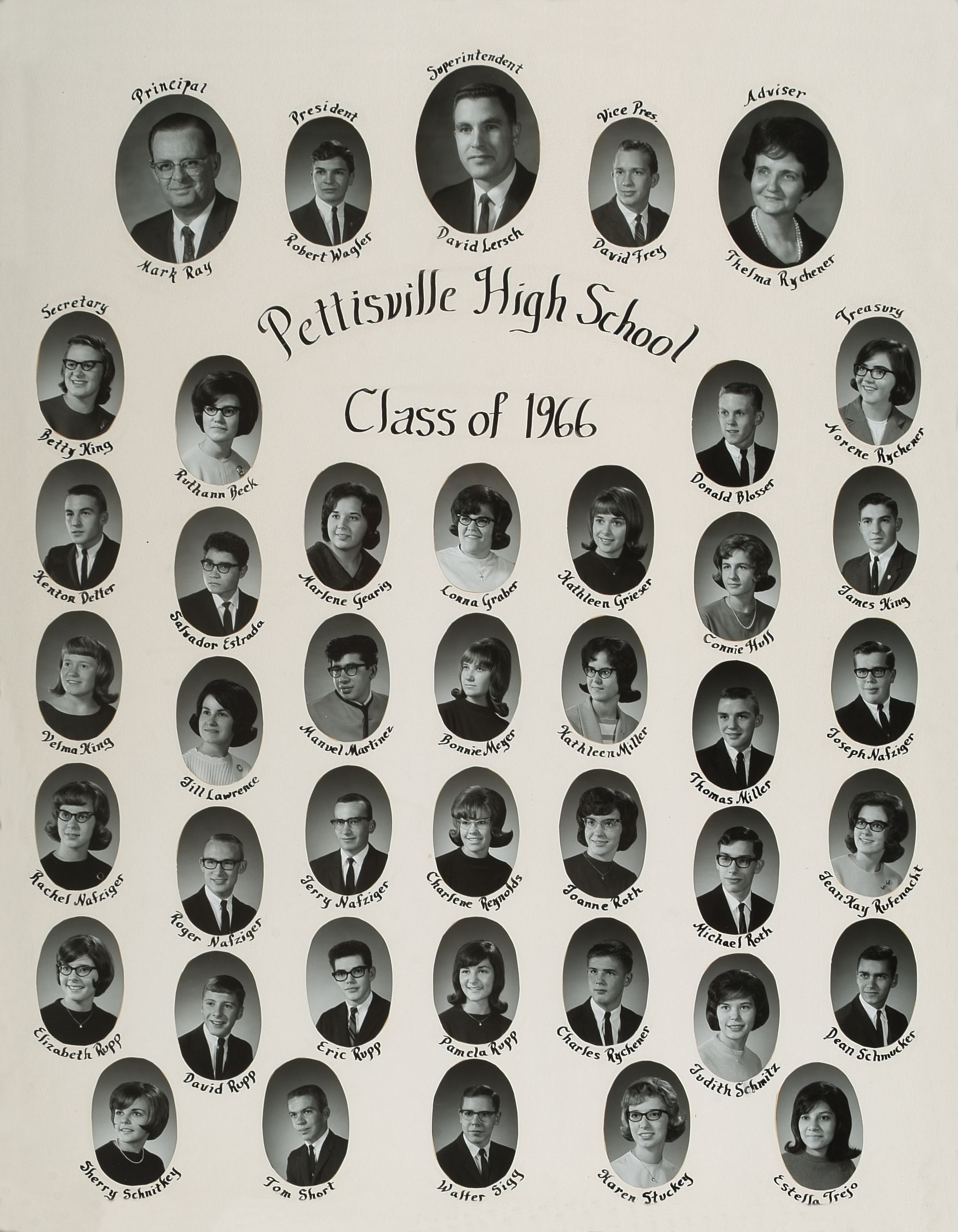 1611244870-1600709297-pettisville_high_school_class_composite_1966