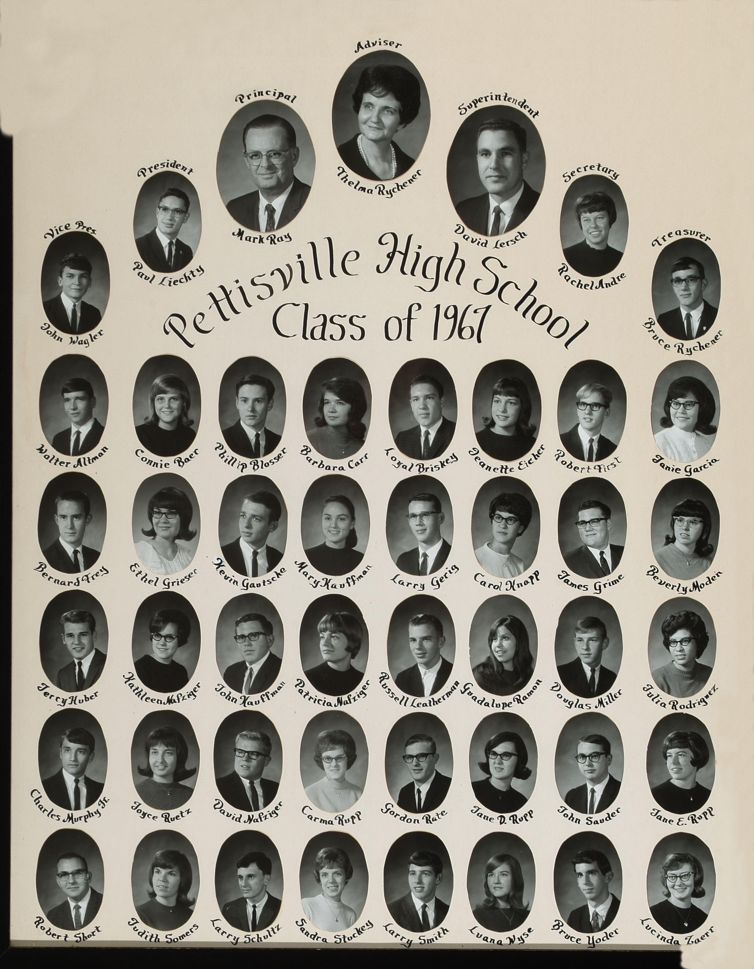 1611244873-1600709299-pettisville_high_school_class_composite_1967