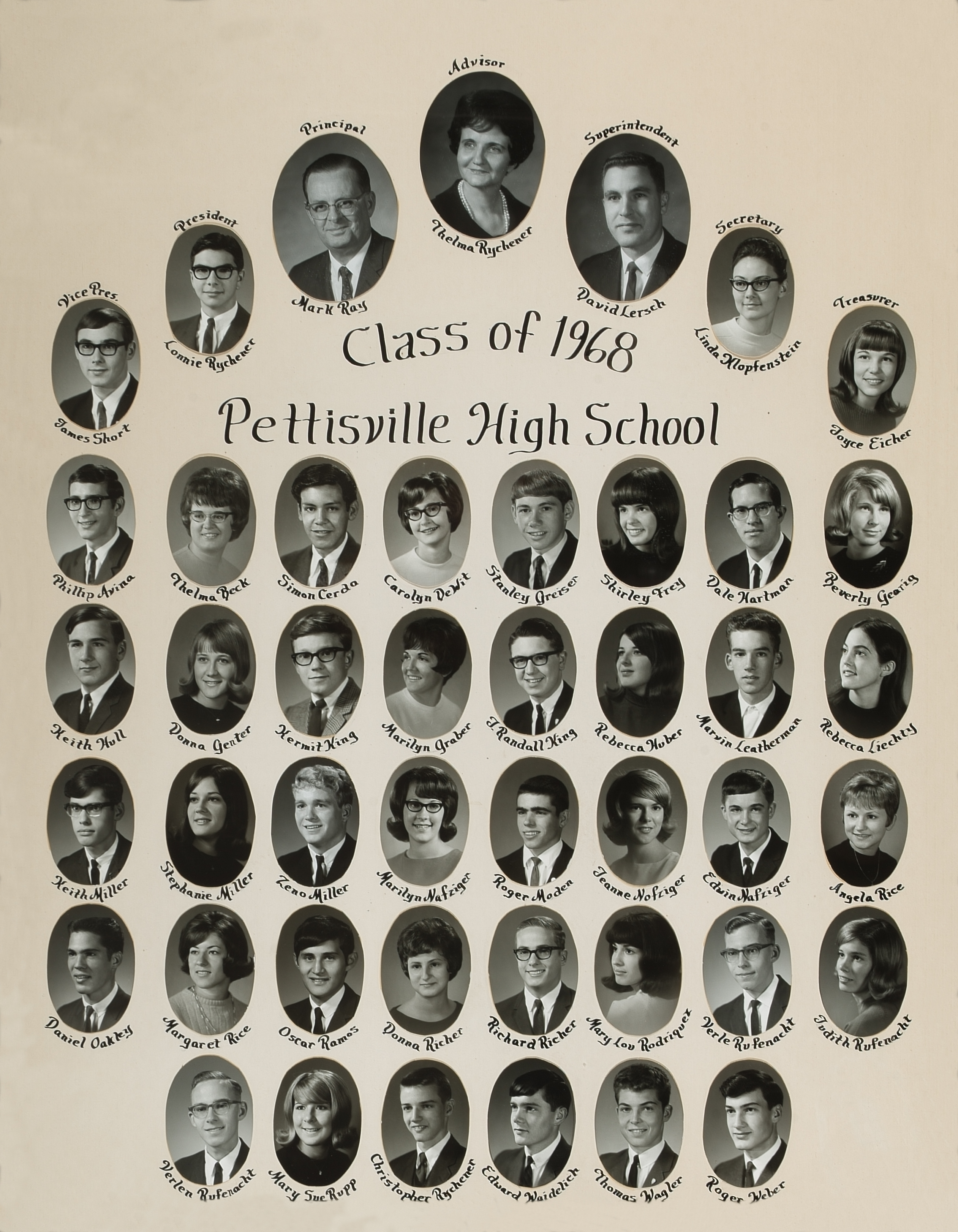 1611244874-1600709301-pettisville_high_school_class_composite_1968