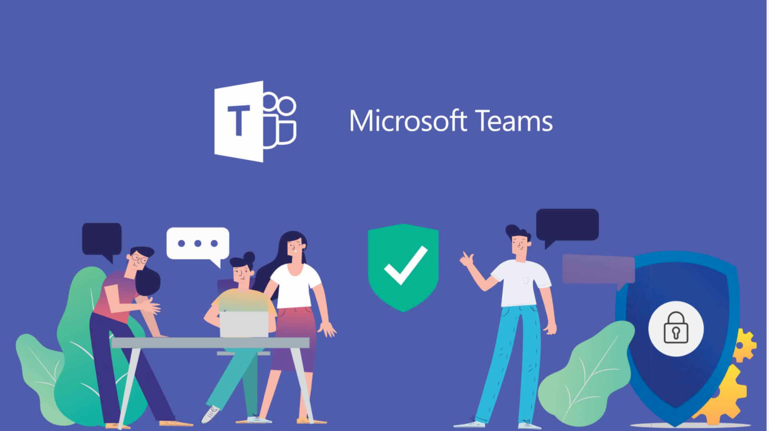 Microsoft Teams Login