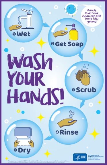 1620058086-cdc_wash_your_hands_2020_03