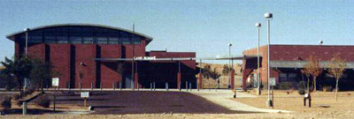 Content_1472067271-camp-mohave-elementary
