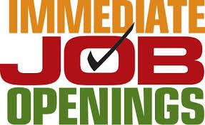 Content_1516639124-job_openings