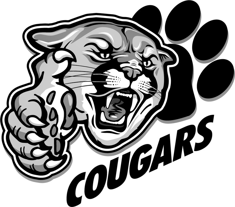 Content_1529625743-cougar_paw_2