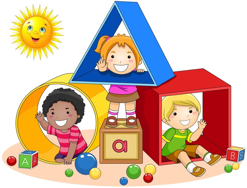 Content_1540474168-daycare-clipart-child-care-15