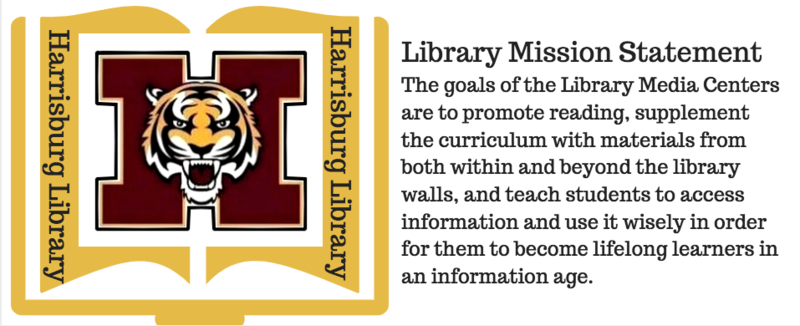 Content_1543951806-logo_w_mission_statement