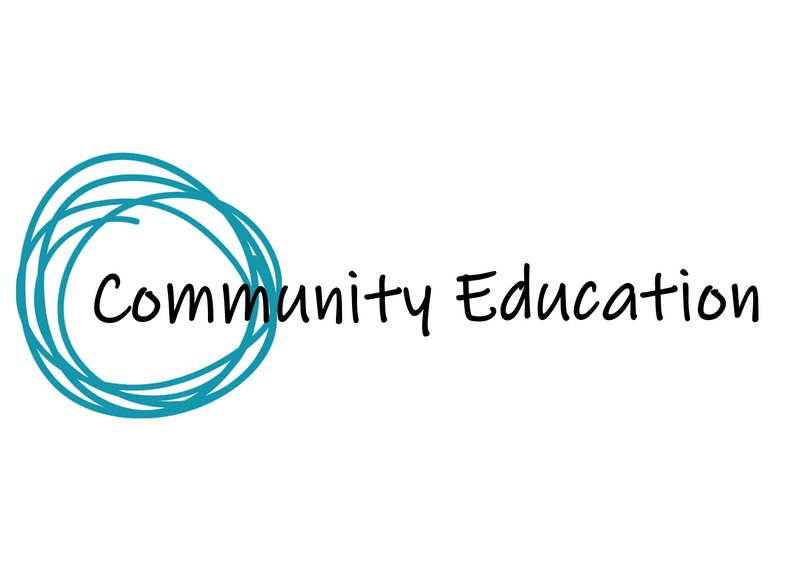 Content_1545068606-community_ed_logo_new