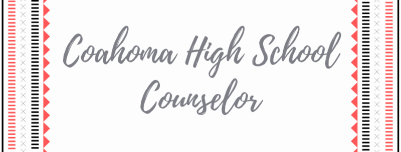Content_1548858362-coahoma_high_school_general_scholarship_application__3_