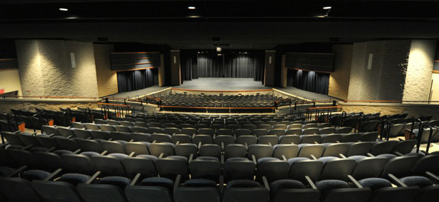 Content_1551973551-auditorium_cropped