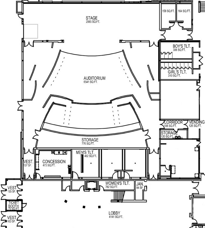 Content_1551974364-auditorium_layout