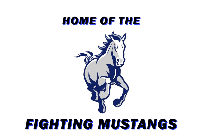 Content_1552595721-fighting_mustangs