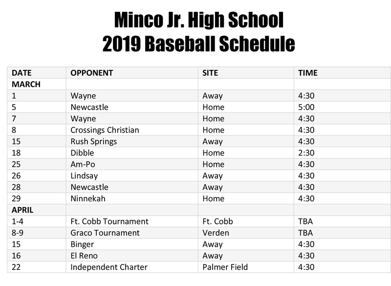 Content_1552598977-minco_jh_baseball_schedule