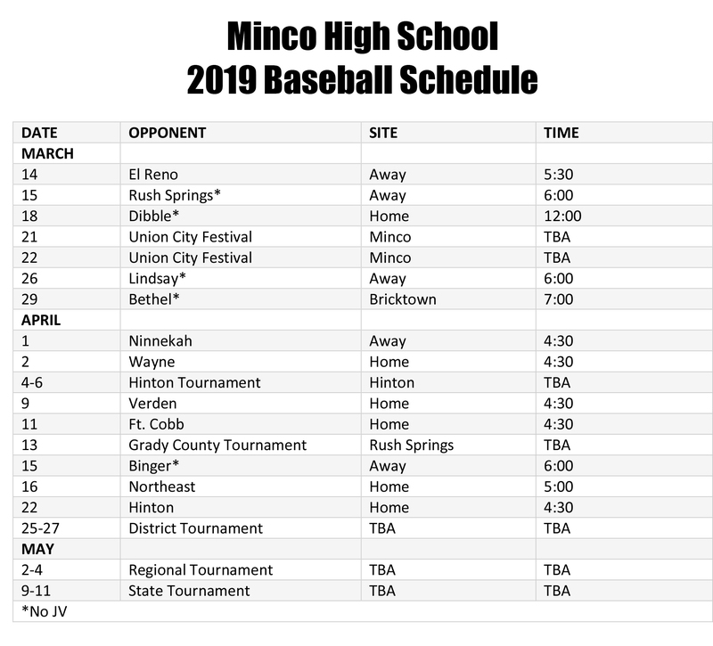 Content_1552598998-minco_hs_baseball_schedule_2019