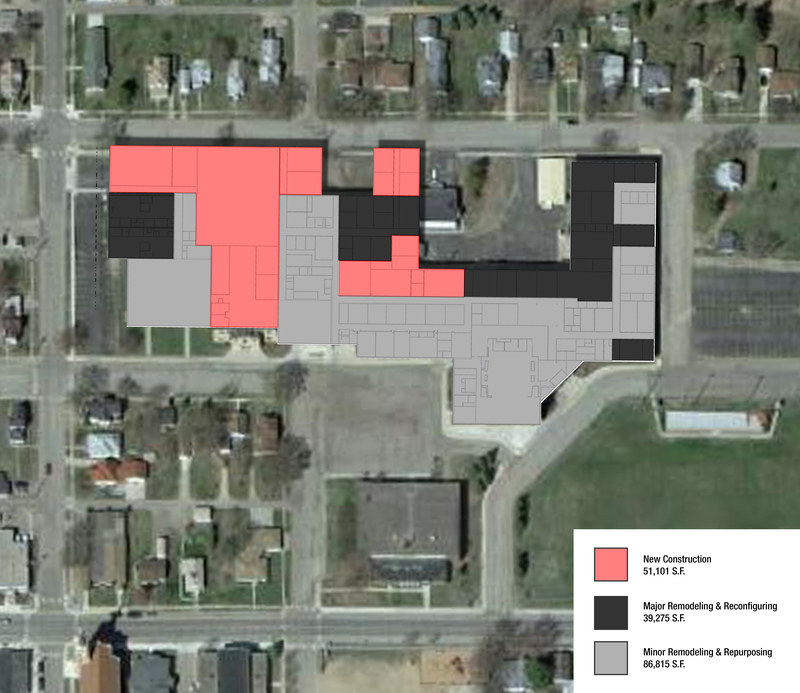 Content_1553959002-high_school_plan_and_site_2