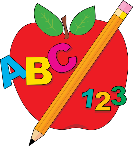 Content_1554930890-school-apple-clip-art