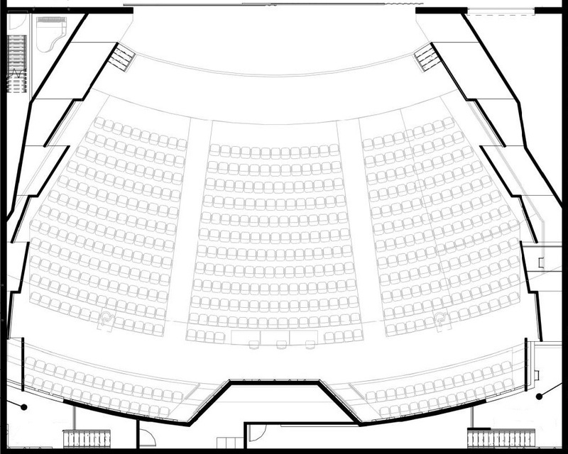 Content_1556074260-seating_chart