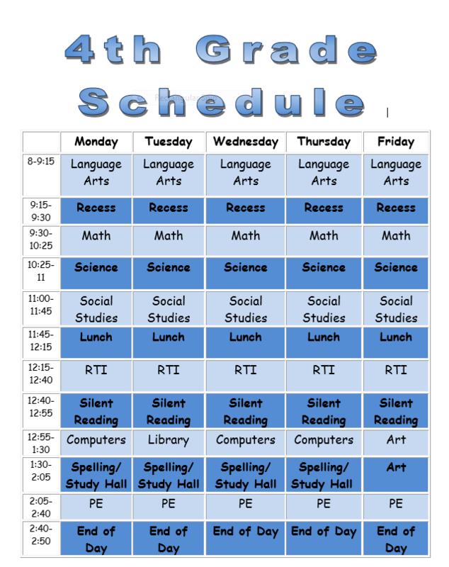 Content_1557249602-4th_grade_schedule
