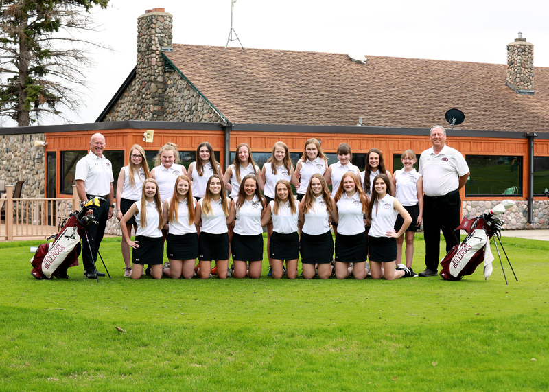 Content_1557349083-2019_madison_girls__golf