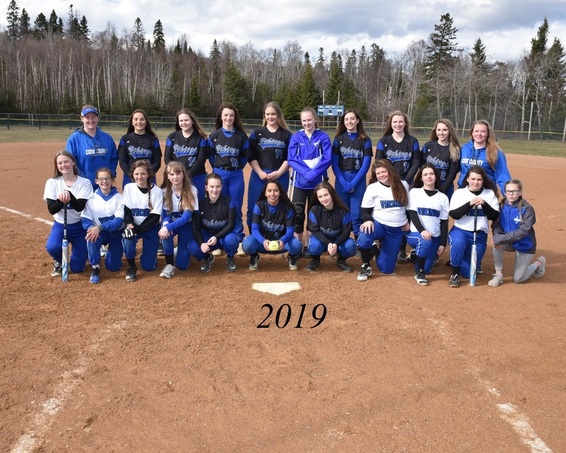 Content_1559590747-girls-softball-2019