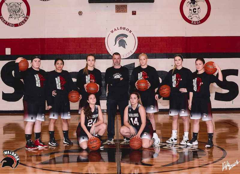 Content_1559670875-varsity_gbasketball