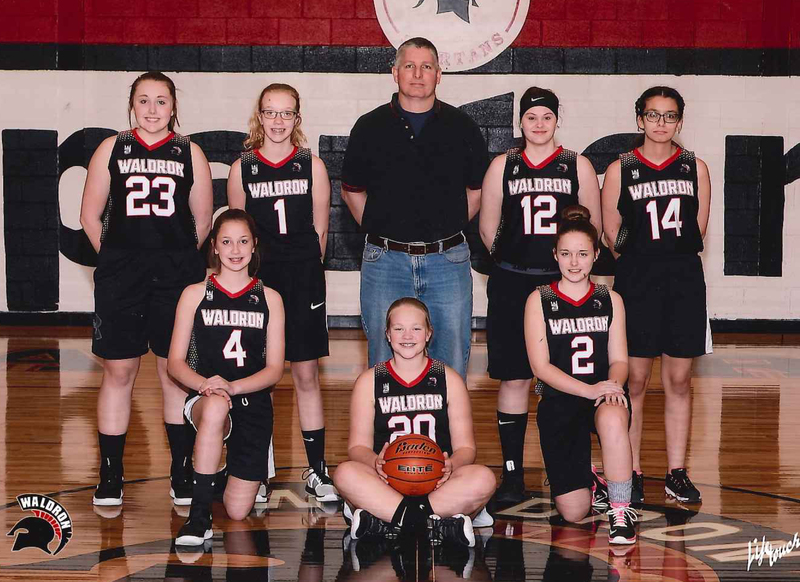 Content_1559671159-ms_gbasketball2