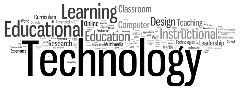 Content_1559705505-1_edtech-wordle-04-1024x389