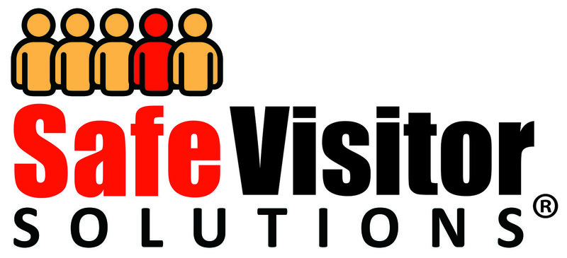 Content_1560433799-safe_visitor_solutions_logo_trademark