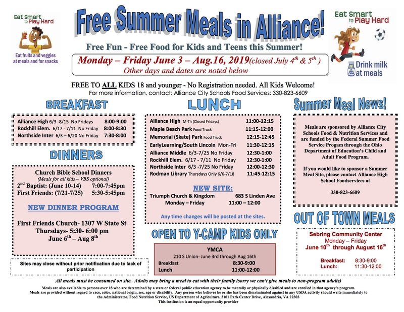 Content_1560779219-alliance_summer_meals_flyer-_2019