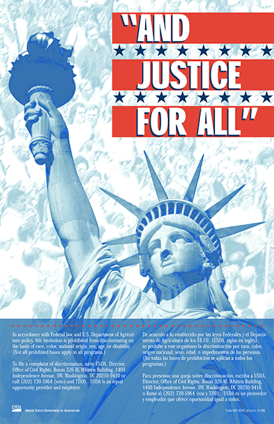 Content_1561609963-content_1559760494-and-justice-for-all-poster