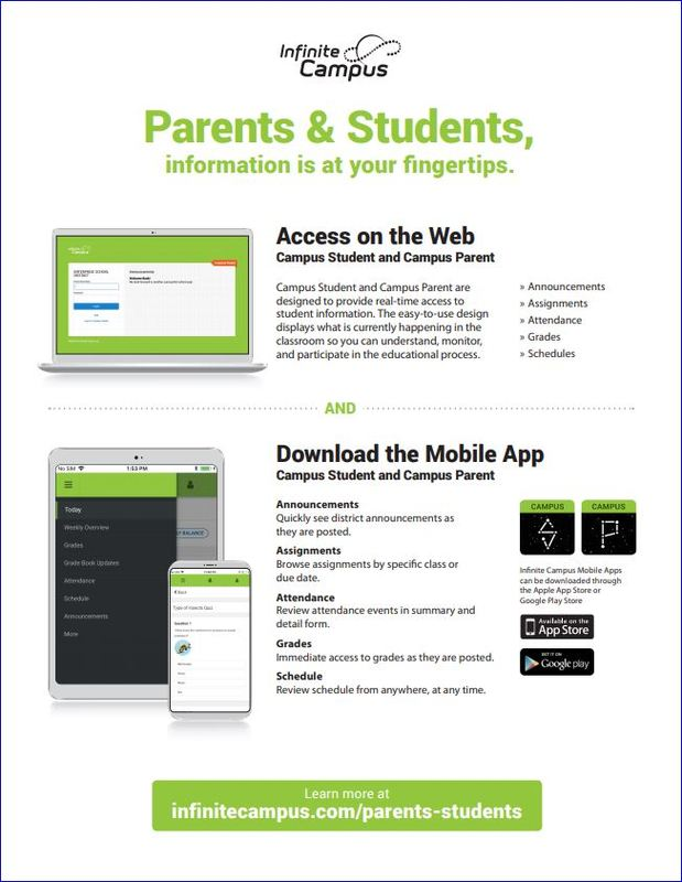 Content_1562172736-infinite_campus_mobile_app_flyer