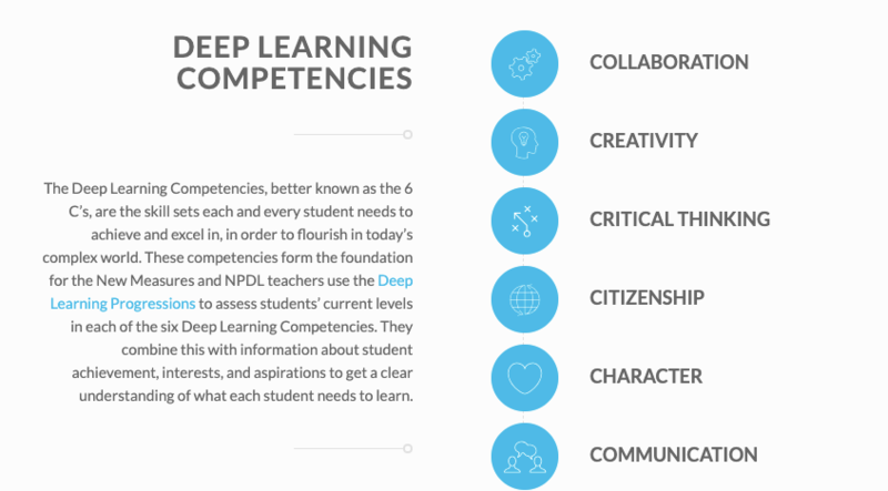 Content_1562862627-deep_learning_competencies