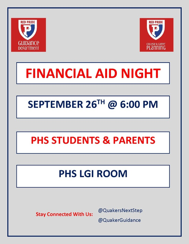 Content_1563389907-financial_aid_night_2019__1_