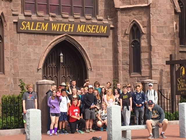Content_1563571798-optimized-boston-salem-witch-museum