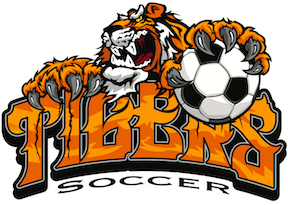 Content_1564417171-tiger-soccer