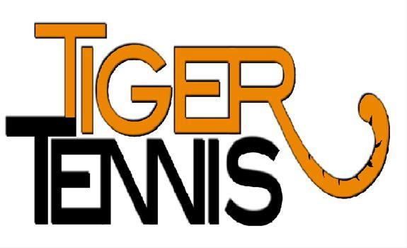 Content_1564418889-tiger-tennis_3371267_126429_image