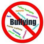 Content_1564539144-bullying