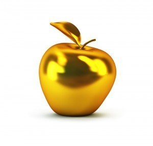 Content_1564544292-golden_apple