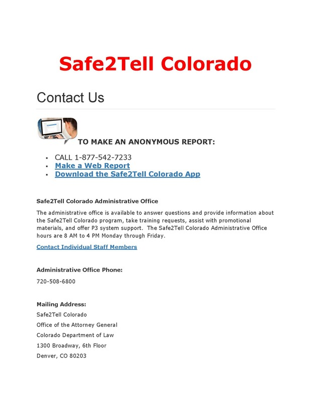 Content_1564592567-safe2tell_colorado