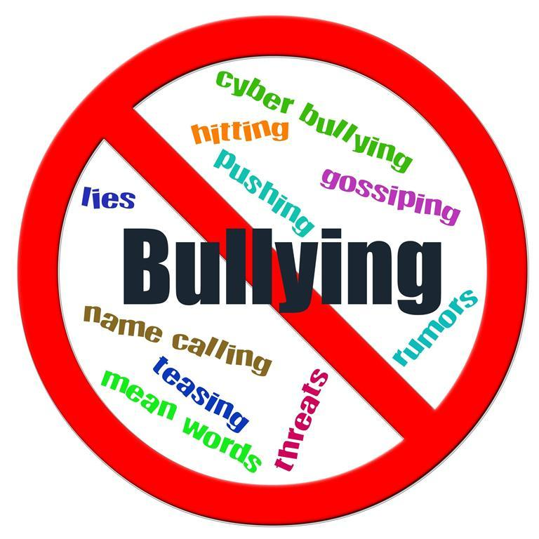 Content_1564629641-stop-bully-logo
