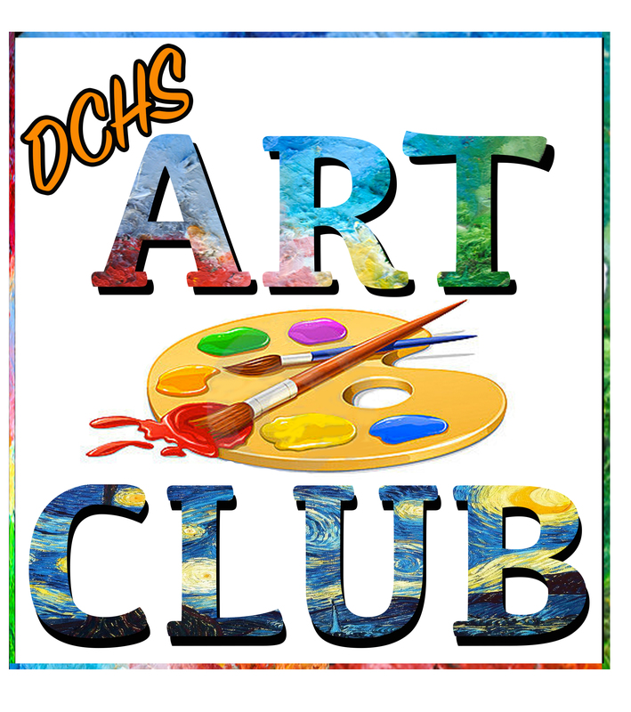 Content_1565281139-art_club_dchs_logo