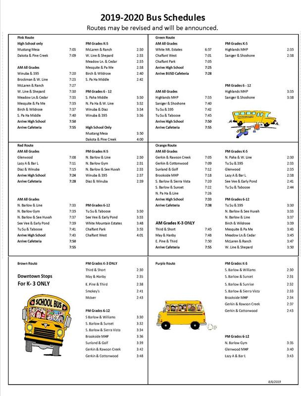 Content_1565366554-bus_schedules_2019-2020