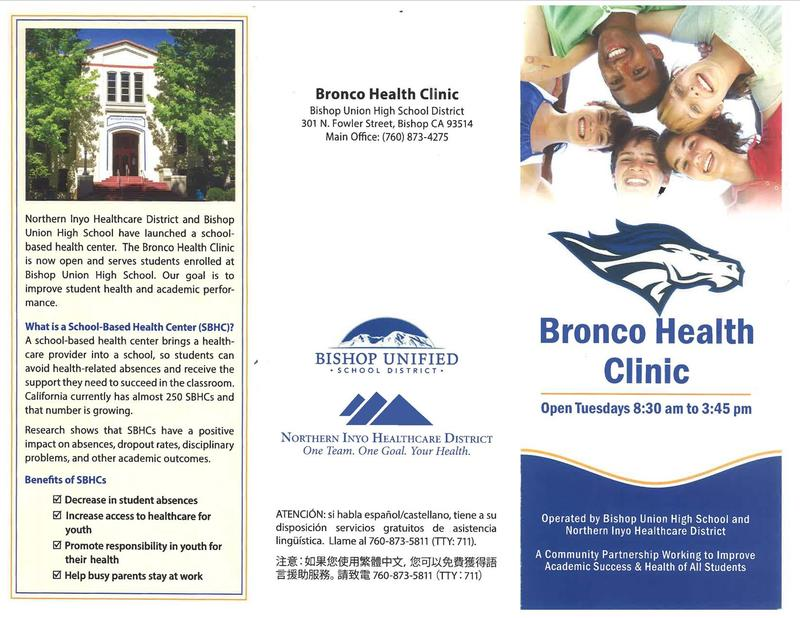 Content_1565370044-bronco_health_clinic__page_1_