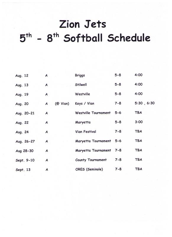 Content_1565625346-softball_schedule